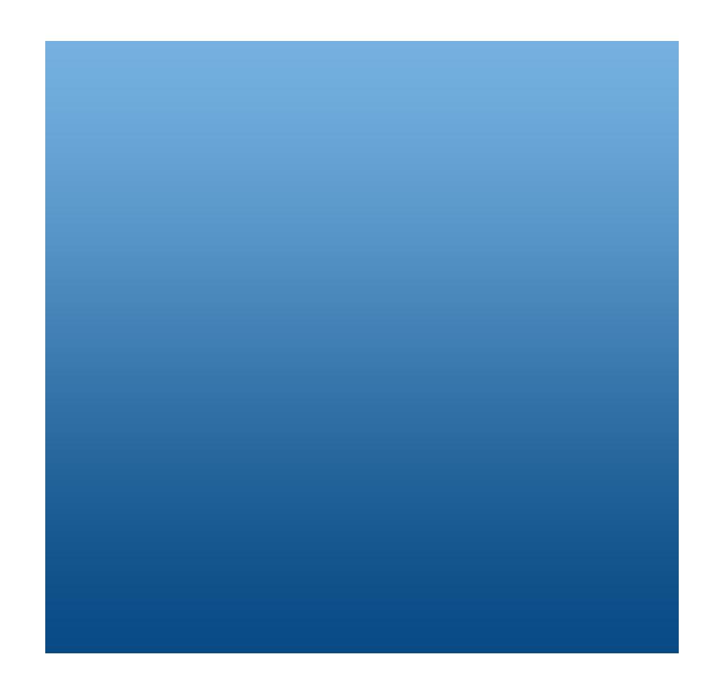 HR Data Drivers   Onze Oplossingen   Engagement