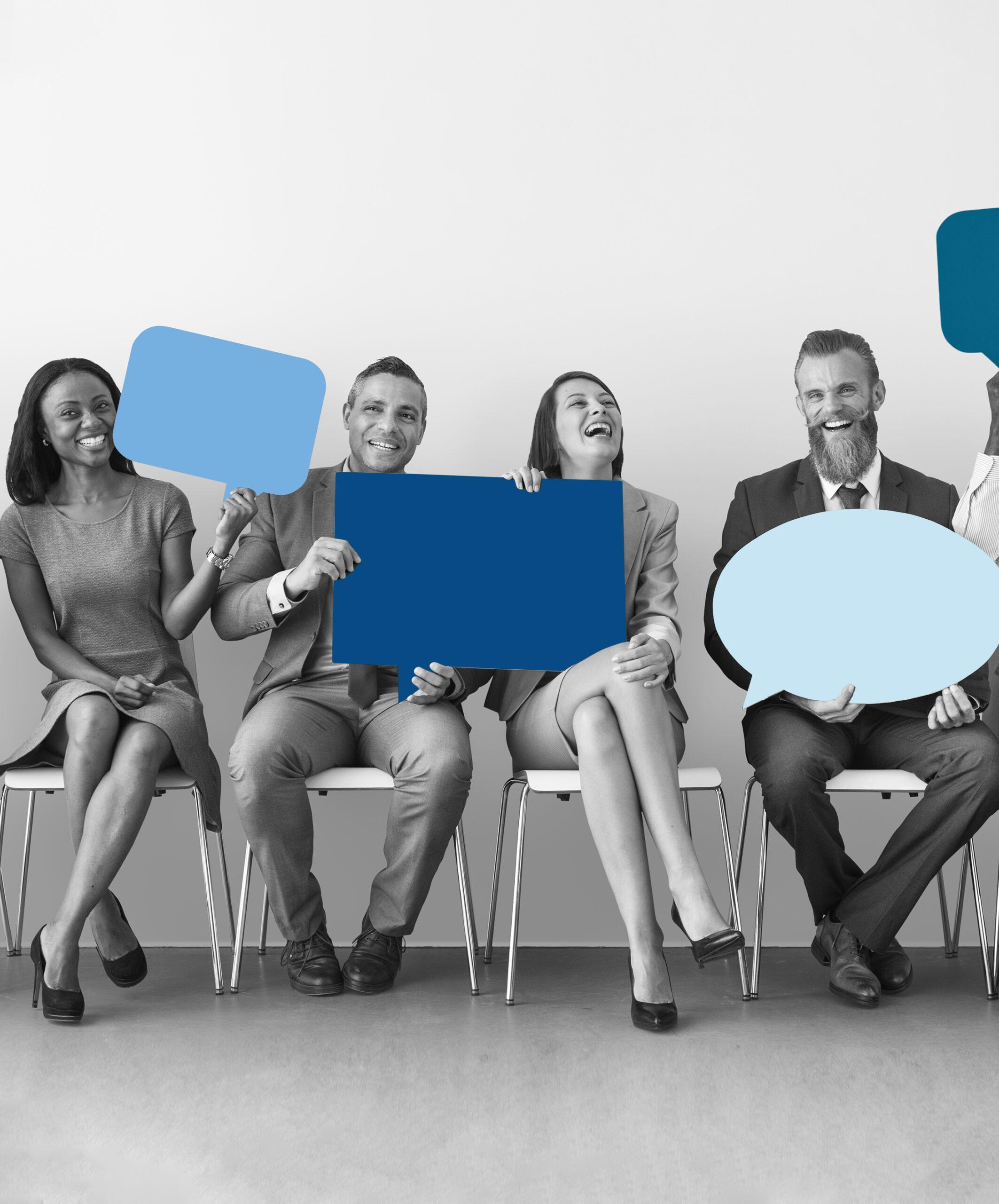 HR Data Drivers   Onze Oplossingen   Survey